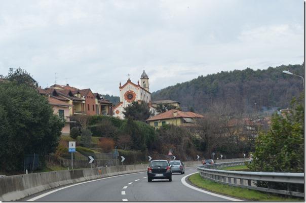 calatorie_italia_Piemont (24)