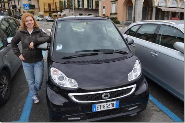 calatorie_italia_Piemont (36)
