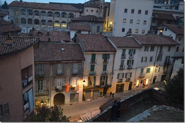 calatorie_italia_Piemont (44)