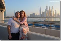 Dubai Emirates (122)