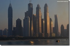Dubai Emirates (123)