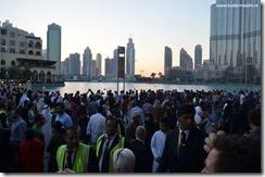Dubai Emirates (18)