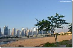 Dubai Emirates (192)