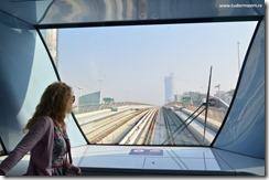 Dubai Emirates (219)
