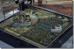Dubai Emirates (222)