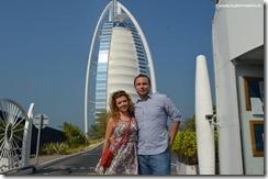 Dubai Emirates (236)