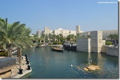 Dubai Emirates (246)