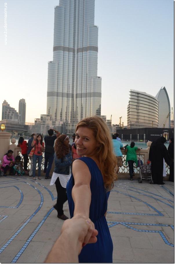 Dubai Emirates (24)