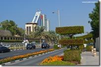 Dubai Emirates (269)