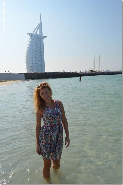 Dubai Emirates (275)