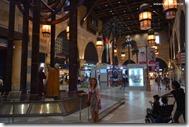 Dubai Emirates (284)