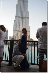 Dubai Emirates (28)