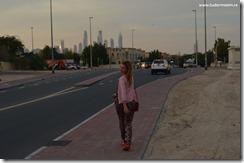 Dubai Emirates (294)
