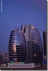 Dubai Emirates (298)