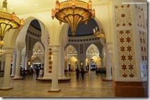 Dubai Emirates (309)