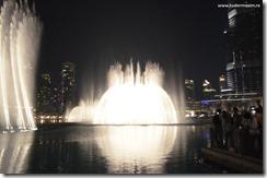 Dubai Emirates (317)