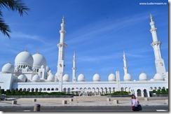 Dubai Emirates (351)