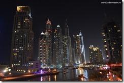 Dubai Emirates (418)