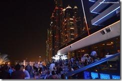 Dubai Emirates (427)