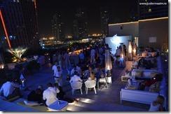 Dubai Emirates (442)