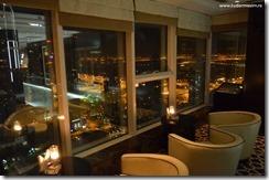 Dubai Emirates (450)