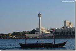 Dubai Emirates (466)