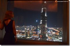 Dubai Emirates (59)