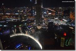 Dubai Emirates (62)