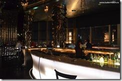 Dubai Emirates (74)