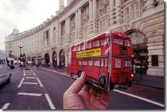 27_london_bus013uk