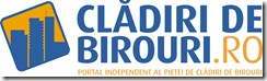 cdb_logo_text_albastru_jpeg
