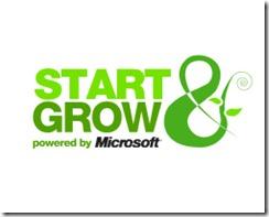 Start&Grow