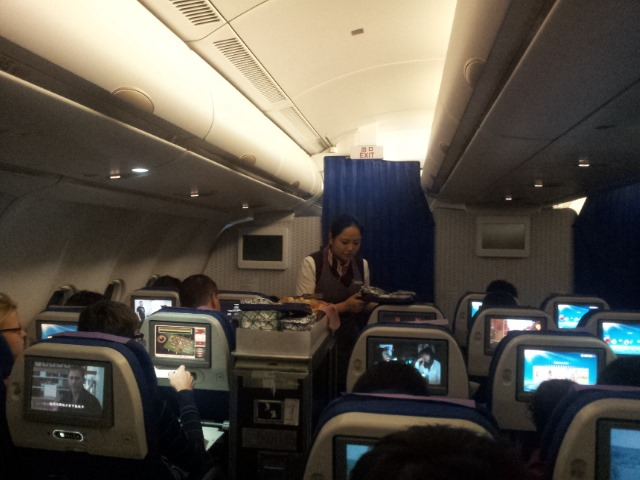 China airlines review safety - China eastern airlines bangkok office ...