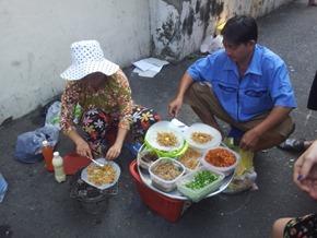 Ho_chi_minh_Vientam (29)