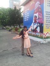 Ho_chi_minh_Vientam (56)