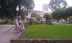 Ho_chi_minh_Vientam (93)