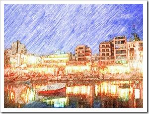SketchGuru_20130102173421