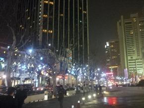 calatorie_Shanghai_China (13)