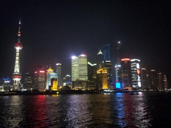 calatorie_Shanghai_China (32)