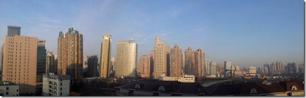 calatorie_Shanghai_China (36)