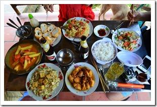 Mekong_Delta_Vietnam (130)