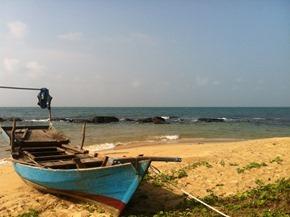 insula_phu_quoc_Vietnam  (148)