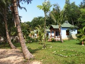 insula_phu_quoc_Vietnam  (158)