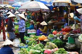 insula_phu_quoc_Vietnam  (15)