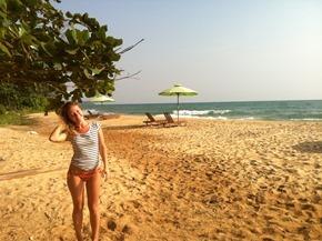 insula_phu_quoc_Vietnam  (203)