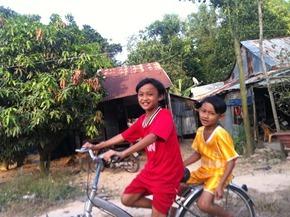 insula_phu_quoc_Vietnam  (215)