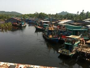 insula_phu_quoc_Vietnam  (227)
