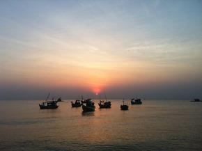 insula_phu_quoc_Vietnam  (267)