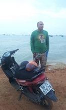 insula_phu_quoc_Vietnam  (64)