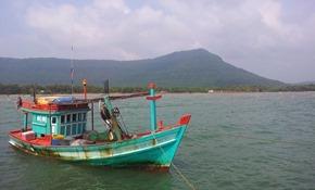 insula_phu_quoc_Vietnam  (93)